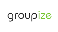 NXTVentures angel funded groupize