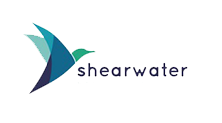 NXTVentures angel funded shearwater international