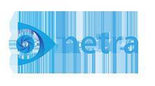 NXTVentures angel funded Netra.io