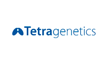 NXTVentures angel funded Tetragenetics